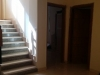 Hurghada vendita villa in Magawish area_144949