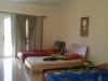 Hurghada vendita villa in Magawish area_145120
