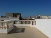 Hurghada vendita villa in Magawish area_145309