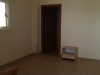 Hurghada vendita villa in Magawish area_145328