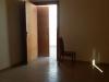 Hurghada vendita villa in Magawish area_145418