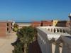 Hurghada vendita villa in Magawish area_145502