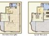 maraqia-penthouse-144b_4c62d_lg