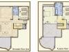 maraqia-penthouse-170b_6140b_lg