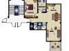 plan-1-bedroom