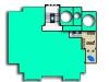 plan-duplex-roof