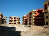 maraqia-resort-key-ready-property-1306690-1942934so