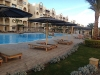 Nubia Aqua Beach Resort Hurghada.1