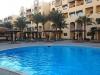Nubia Aqua Beach Resort Hurghada.2