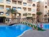 Nubia Aqua Beach Resort Hurghada.3