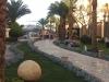 Nubia Aqua Beach Resort Hurghada.4