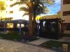 Nubia Aqua Beach Resort Hurghada.5