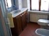 Pietrasanta affitto appartamento_Bagno-doccia