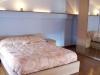 Pietrasanta affitto appartamento_Camera Matrimoniale2