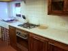 Pietrasanta affitto appartamento_Cucina