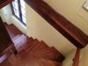 Pietrasanta affitto appartamento_Scale4