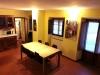 Pietrasanta affitto appartamento_Soggiorno-pranzo2