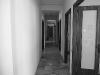 4-corridoio