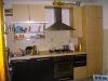 2-cucina