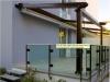 viareggio_vendita_appartamenti-2012-10-25-a-12-07-56