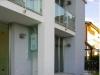 viareggio_vendita_appartamenti-2012-10-25-a-12-08-17