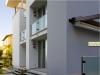 viareggio_vendita_appartamenti-2012-10-25-a-12-08-30