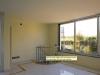 viareggio_vendita_appartamenti-2012-10-25-a-12-08-41