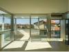 viareggio_vendita_appartamenti-2012-10-25-a-12-08-50