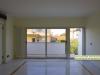 viareggio_vendita_appartamenti-2012-10-25-a-12-09-04
