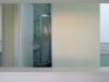 viareggio_vendita_appartamenti-2012-10-25-a-12-09-17