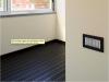 viareggio_vendita_appartamenti-2012-10-25-a-12-09-33