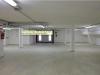 viareggio_vendita_appartamenti-2012-10-25-a-12-09-44