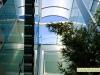 viareggio_vendita_appartamenti-2012-10-25-a-12-09-54