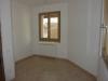 Appartamento in vendita a Massa p1030442