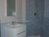 Appartamento in vendita a Massa p1030445