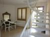 Appartamento in vendita a Massa p1030448