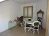 Appartamento in vendita a Massa p1030450