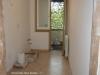Appartamento in vendita a Massa p1030453