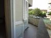 Appartamento in vendita a Massa p1030454