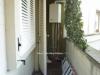 Appartamento in vendita a Massa p1030456