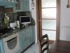Marina di Carrara vendita appartamento img_0514