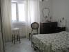 Marina di Carrara vendita appartamento img_0515