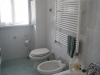 Marina di Carrara vendita appartamento img_0518