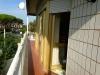 balcone-2-forte-dei-marmi-appartamenti
