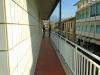 balcone-forte-dei-marmi-appartamenti