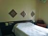 camera_2_forte-dei-marmi-appartamenti