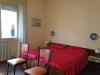 camera_3_forte-dei-marmi-appartamenti