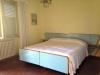 camera_appartamento-forte-dei-marmi