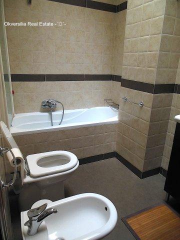 Vendita appartamenti rimini vendita appartamento arredato for Appartamenti rimini