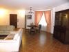 Vendita Villa Orciano Pisano Pisa 002